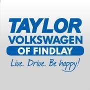 Taylor Volkswagen of Findlay