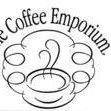 The Coffee Emporium & Cafe