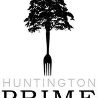 Huntington Prime