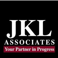 JKL Associates