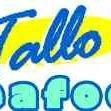 Tallo's Seafood