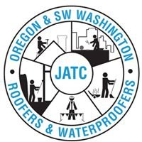 OR & SW WA Roofers Apprenticeship & Training Center