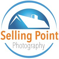 Selling Point Photography