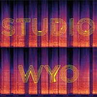 Studio WYO