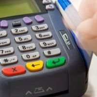 MLJ Payment Processing