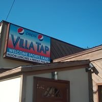 Villa Tap