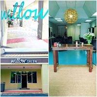 Willow Salon of Mount Pleasant