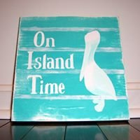 Island Time Design