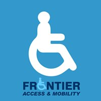 Frontier Access & Mobility Systems Inc.