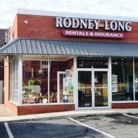 Rodney Long Rentals