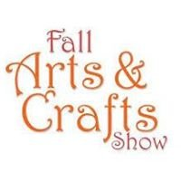 DSE Arts and Crafts Fair