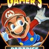 Gamer's Paradise