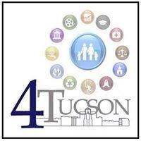 4Tucson