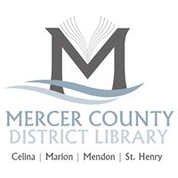 Mercer County District Library