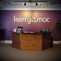 Kerry Mac Salon & Spa