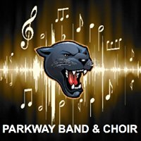 Parkway Band & Choir Information
