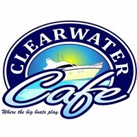 Clearwater Cafe