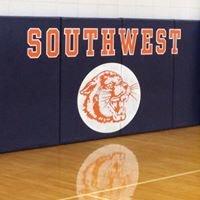 Southwest Jr. High