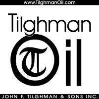 Tilghman Oil Company