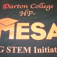 Darton College MESA