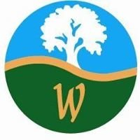 Windwood of Watertown