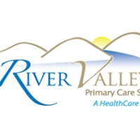 River Valley Primary Care Services, Inc.