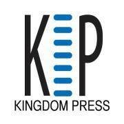 Kingdom Press