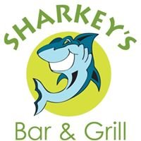 Sharkey's Bar & Grill