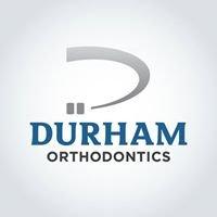 Durham Orthodontics