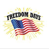 Freedom Days Picnic
