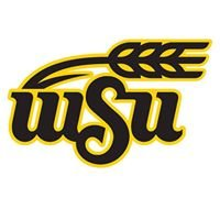 Wichita State Career Development