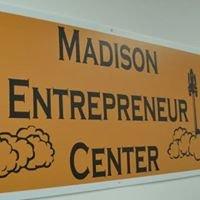 Madison Entrepreneur Center LLC