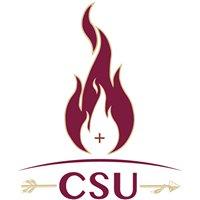 Catholic Student Union at FSU, TCC, & FAMU
