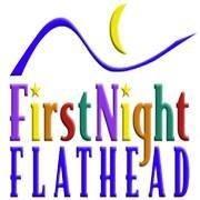 First Night Flathead