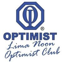 Lima Noon Optimist Home and Business Expo