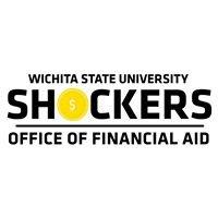 Wichita State Financial Aid
