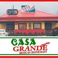 Casa Grande South Point, OH