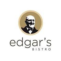 Edgar's Bistro