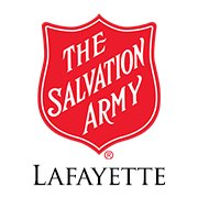 The Salvation Army of Lafayette, LA