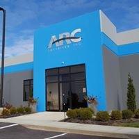 ARC Abrasives Inc