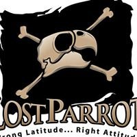 The Lost Parrot