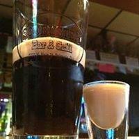 The Sodbuster Bar