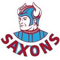 Saxon Yearbook