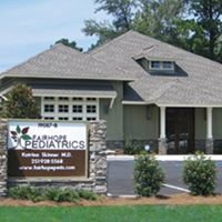 Fairhope Pediatrics