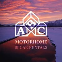 ABC Motorhome & Car Rental Inc.