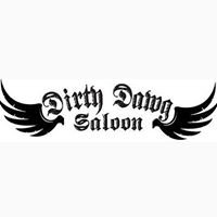 Dirty Dawg Saloon
