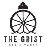 The Grist Bar & Table