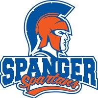 RCSD Spanger