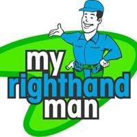 My Right Hand Man Handyman Service
