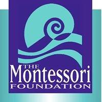 The Montessori Foundation